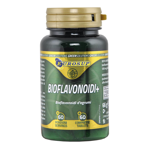 Picture of Bioflavonoidi+ antioxidant
