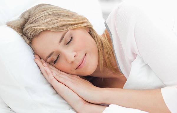 Imagine pentru categorie Somn-Relaxare