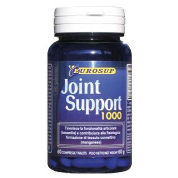 Picture of JOINT SUPPORT - pentru articulatii